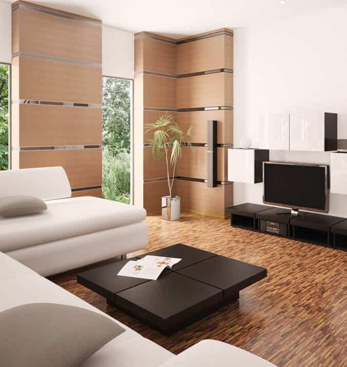 reformas integrales de apartamentos
