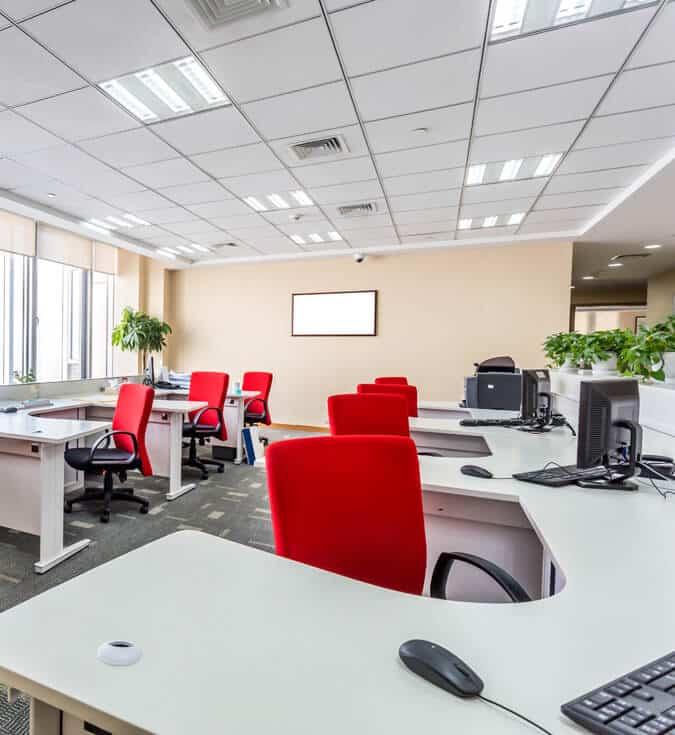 reformas-oficinas