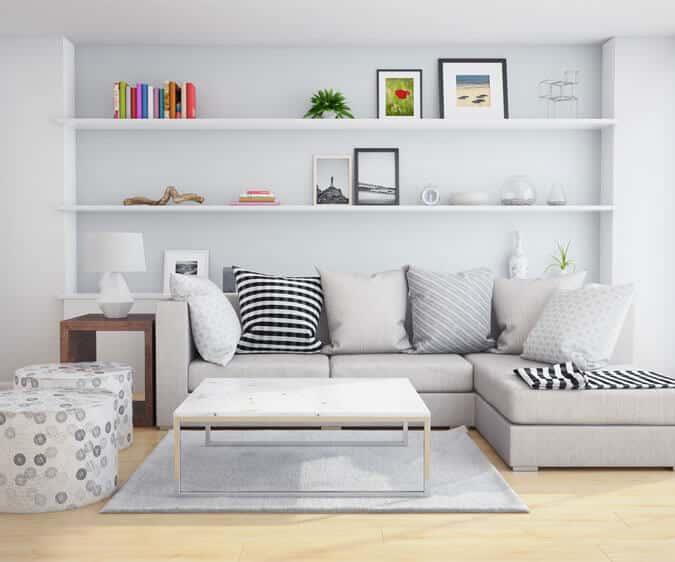 Reformas de pisos en navarra y pamplona idealiza - Reformas de piso ...