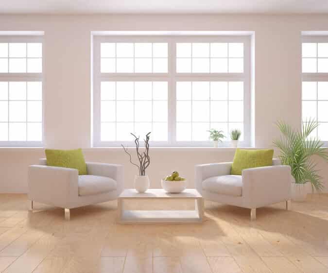 salon-moderno-y-luminoso