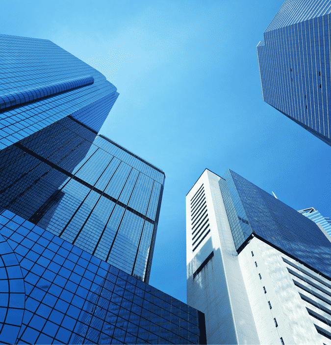 Rehabilitación integral de edificios de oficinas