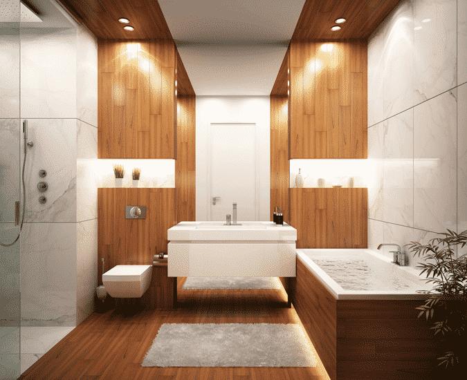 Reformas de pisos en sevilla idealiza for Reforma piso sevilla