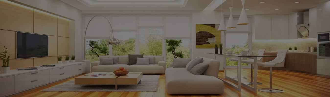 Interiorismo dise adores de interiores en albacete idealiza - Disenadores de interiores espanoles ...