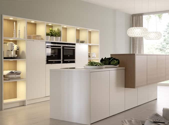 Interiorismo dise adores de interiores en valencia idealiza for Diseno de interiores valencia