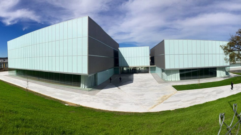La arquitectura y el diseño