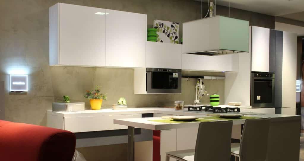 Cómo renovar la cocina sin gastarte mucho dinero