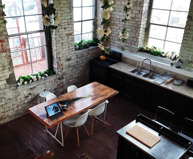 Las mejores técnicas decorativas para tu hogar o tu negocio