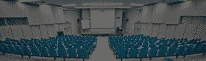 Reformas integrales de centros educativos