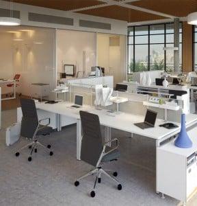 reformas de oficinas en alicante