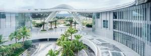 reformas integrales de edificios especiales Idealiza