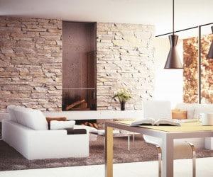 rehabilitacion integral de pisos