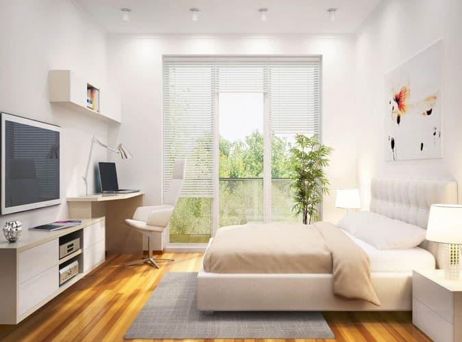 Interiorismo dise adores de interiores en m laga idealiza - Diseno de interiores malaga ...
