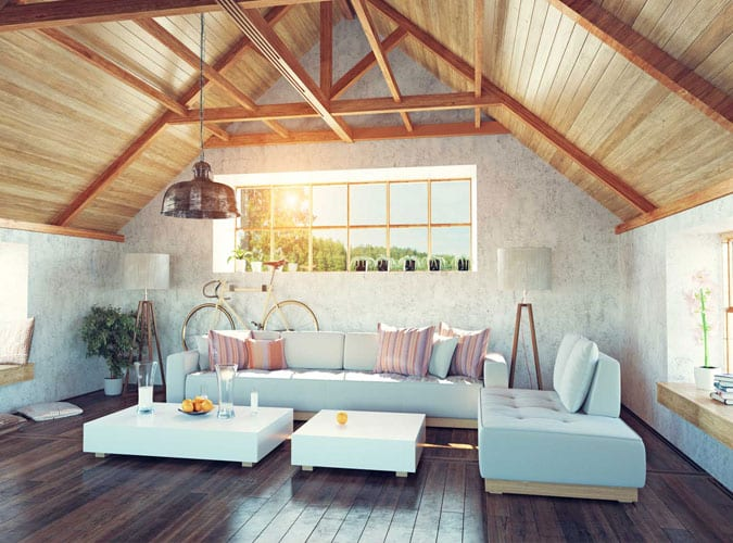 Interiorismo dise adores de interiores en navarra idealiza - Disenadores de interiores barcelona ...