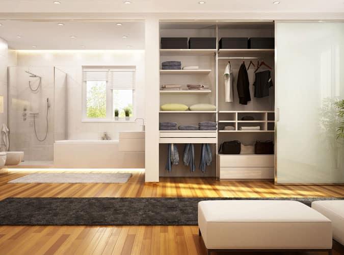 Interiorismo dise adores de interiores en ibiza idealiza for Dia del disenador de interiores