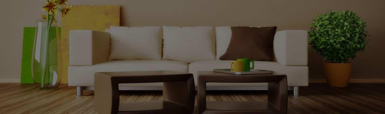 Interiorismo dise adores de interiores en navarra idealiza - Disenadores de interiores espanoles ...