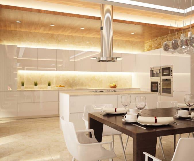 Reformas de cocinas en ibiza idealiza for Reformas de cocinas