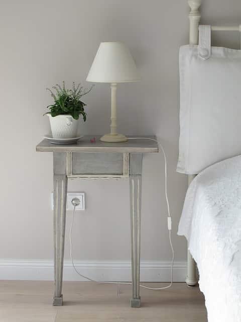 Ideas para decorar tu hogar con poco dinero parte ii for Decorar tu piso con poco dinero