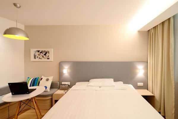El dormitorio. Los secretos de decoración mejor guardados