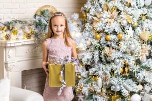 Ideas para decorar la casa en Navidad por muy poco dinero