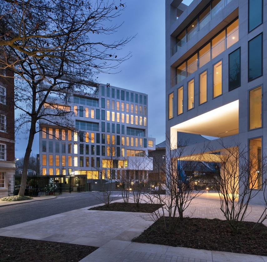 museo de la arquitectura y el diseño