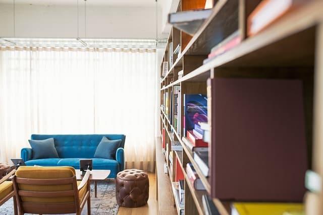 Cómo dar un aspecto renovado a tu hogar ¡por menos de 100 €!