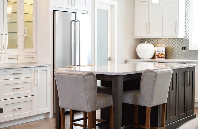 Consejos para cuidar los electrodomésticos: el frigorífico