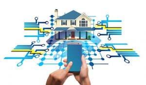 Ideas para domotizar tu casa