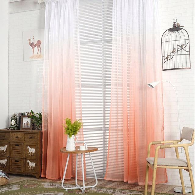 Cortinas infantiles originales top cortina with cortinas infantiles originales best juveniles - Cortinas originales para dormitorio ...