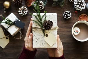 regalos para manitas