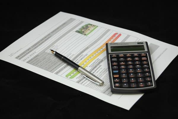 Mejora la eficiencia energética y abarata la factura energética hasta un 40 %