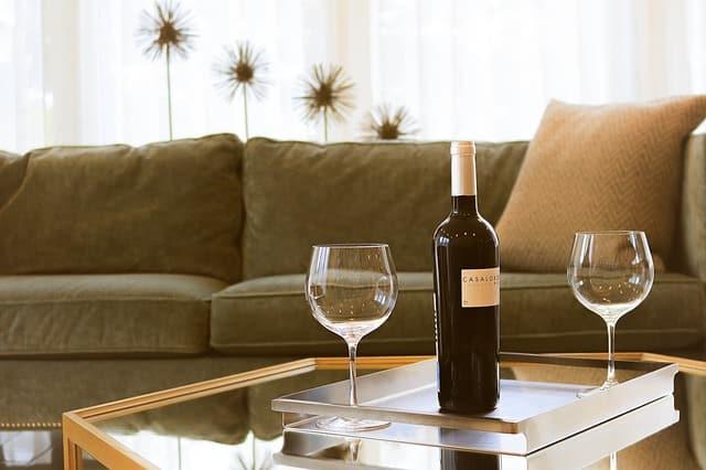 Cómo mejorar tu casa durante 2018… por menos de 500 €