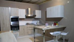 Soluciones para familias grandes con casas pequeñas