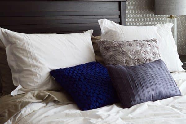 Detalles sencillos para que tu casa enamore