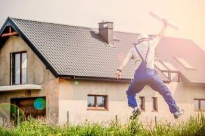 Trucos para que reformar la casa no te salga caro