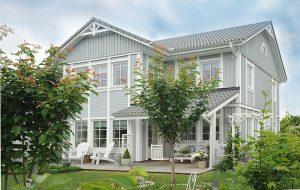 Ideas para diseñar la terraza