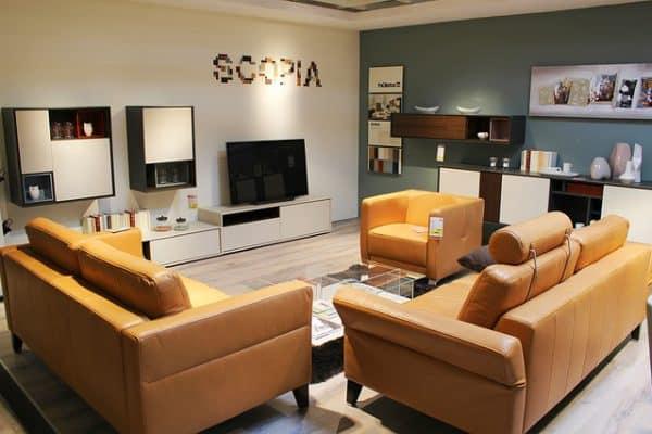 3 ideas fantásticas para reformar la casa por menos de 1.000 €