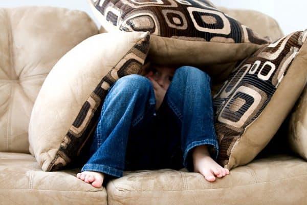 Consejos para elegir el sofá perfecto