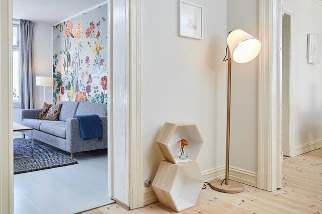 Cómo amueblar un salón para que resulte cómodo