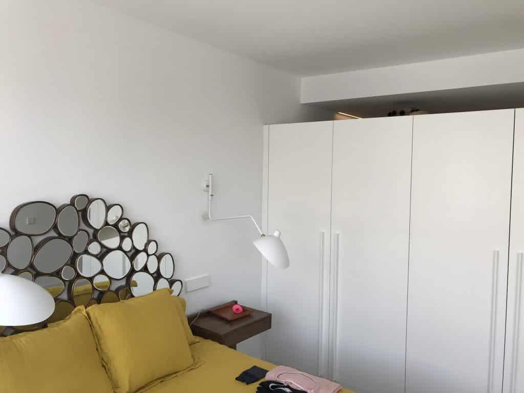 Reforma de piso en Botafoc - Eivissa (Despues) 10