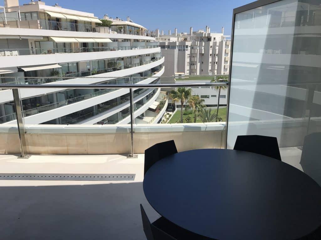 Reforma de piso en Botafoc - Eivissa (Despues) 16