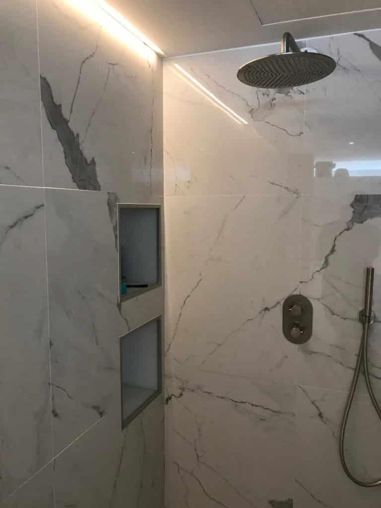 Reforma de piso en Botafoc - Eivissa (Despues) 8