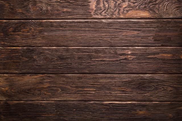 madera ipe