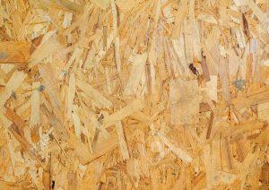 tabla osb madera
