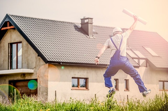 autonomo reformas casa