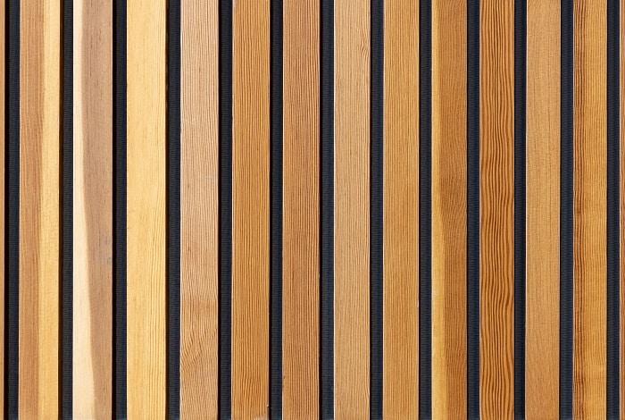 madera de abedul