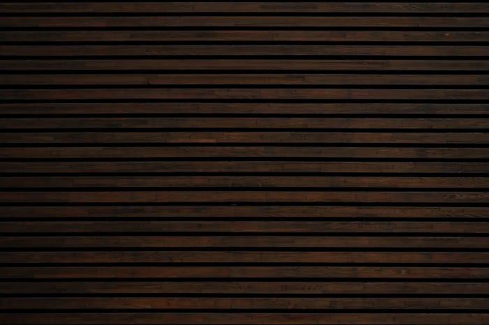 madera de nogal