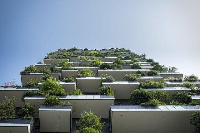 normativa europea energética 2020