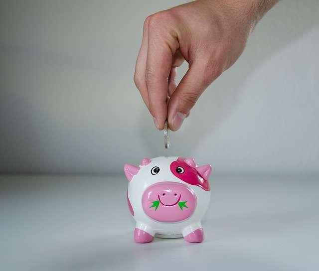 acogerse a la moratoria del pago de hipotecas por el covid19
