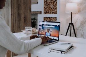 tips y consejos sobre cómo decorar una oficina