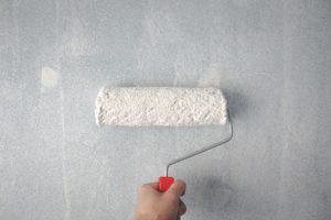 material para pintar una casa